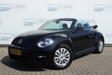 Volkswagen Beetle Cabriolet 1.2 TSI Trend BlueMotion Airco/ Cruise-ctr .