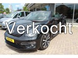 Volkswagen Beetle Cabriolet 1.4 TSI Sport BlueMotion model 2018