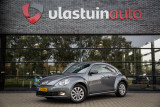Volkswagen Beetle 1.2 TSI Trend , PDC, Cruise control,