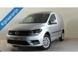 Volkswagen Caddy 2.0 TDI 55kw/75pk BMT Highline (VSB 2452)