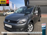 Volkswagen Caddy 1.2 TSI 105pk 7pers Navi Clima PDC