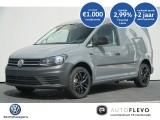 Volkswagen Caddy 2.0TDI 75PK Economy Business/Airco/Radio/Bluetooth