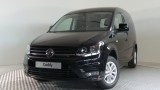 Volkswagen Caddy 2.0 TDI 55kw/75pk Highline (VSB 3656)