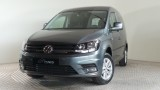 Volkswagen Caddy 2.0 TDI 55kw/75pk Highline (VSB 4470)