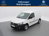 Volkswagen Caddy 1.6 TDI 102 PK Comfort Executive BMT