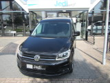 Volkswagen Caddy Highline 2.0 TDI 110kw/150pk DSG 6