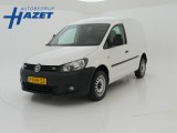 Volkswagen Caddy 2.0 TDI 110 PK 4-MOTION 4X4 + AIRCO / CRUISE CONTROL