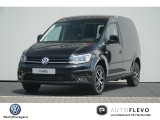 Volkswagen Caddy 2.0 TDI L1H1 75pk Exclusive Edition | Xenon | Navi | PDC | LMV