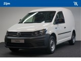 Volkswagen Caddy 2.0 TDI L1H1 BMT Economy Business Centrale portiervergrendeling, Dubbele airbag,