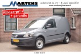 Volkswagen Caddy 2.0 TDI 4MOTION 110pk H6 Airco Pdc Trekhaak