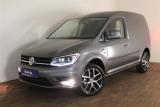 Volkswagen Caddy 2.0 TDI 75pk L1 BMT Exclusive Edition Navigatie
