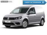Volkswagen Caddy 2.0 TDI L1H1 BMT Highline 75KW / 102 pk .