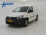 Volkswagen Caddy 1.6 TDI BMT DSG AUTOMAAT + AIRCO / CRUISE