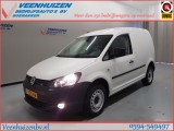 Volkswagen Caddy 2.0 TDI 110 PK Airco 4Motion 4x4