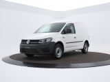 Volkswagen Caddy Economy Business 2.0 75pk *Airco *Schuifdeur *Bluetooth VSB 17917