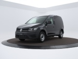 Volkswagen Caddy Economy Business 2.0 75 PK *Airco *Schuifdeur *Bluetooth VSB 16667
