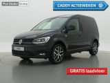 Volkswagen Caddy 2.0 TDI L1H1 BMT Exclusive Edition 55 kW / 75 pk