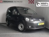Volkswagen Caddy 1.6 TDI Baseline |airco |org. NL|