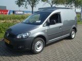 Volkswagen Caddy 1.6 TDI AC 79 metallic, airco, 79