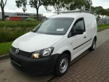 Volkswagen Caddy 1.6 TDI