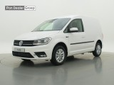 Volkswagen Caddy 2.0 TDI L1H1 BMT Highline met executive plus pakket