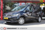 Volkswagen Caddy 1.4 TSI L1H1 BMT comfortline app led adaptive cruise control