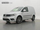 Volkswagen Caddy 2.0 TDI L1H1 BMT Exclusive Edition 75 kW / 102 pk