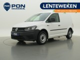 Volkswagen Caddy (4) 2.0 TDI 75 PK L1 BMT Economy Business