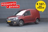 Volkswagen Caddy 1.6 TDI 75pk Airco Trekhaak Cruise Control