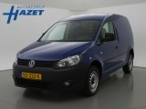 Volkswagen Caddy 2.0 TDI 110 PK 4-MOTION + AIRCO / CRUISE / TREKHAAK