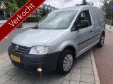 Volkswagen Caddy 1.9 TDI airco nwe apk 128 dkm !!
