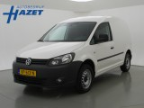 Volkswagen Caddy 1.6 TDI + AIRCO / CRUISE CONTROL