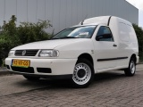 Volkswagen Caddy 1.9SDI