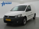 Volkswagen Caddy 1.6 TDI *56.079 KM* + AIRCO / CRUISE CONTROL / BLUETOOTH