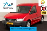 Volkswagen Caddy 1.9 TDI / airco / cruise