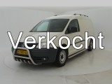 Volkswagen Caddy Maxi 1.9 TDI + AIRCO / CRUISE CONTROL / TREKHAAK