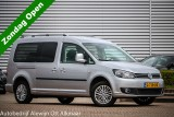 Volkswagen Caddy Maxi 1.2 TSI Trendline 7-PERSOONS , Climate control, Lmv
