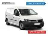 Volkswagen Caddy Maxi 2.0 TDI L2H1 BMT Economy Business