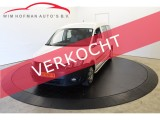 Volkswagen Caddy Maxi 2.0 Benzine + CNG Rolstoelauto 6Pers Airco