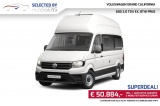 Volkswagen California Grand 600 2.0 TDI | EX. BTW
