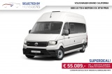 Volkswagen California Grand 680 2.0 TDI
