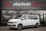 Volkswagen Caravelle 2.0 TDI Comfortline DSG INCL. BTW , Cruise control, PDC, App-connect,
