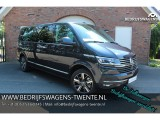 Volkswagen Caravelle T6 .1 Highline 199pk DSG | Electr. Klep EXTRA LUXE SIDE & LANE ASSIST | VOL OPTI