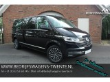 Volkswagen Caravelle T6 .1 Highline 199pk DSG | A-DEUREN | EXTRA LUXE SIDE & LANE ASSIST | VOL OPTIES