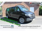 Volkswagen Caravelle T6 .1 Highline 199pk DSG 4-Motion | A-DEUREN 4x4 | SIDE & LANE ASSIST | VOL OPTI