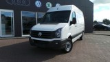 Volkswagen Crafter 3.5 T 2.0 TDI 136pk L2H2