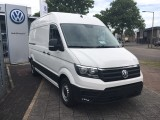 Volkswagen Crafter 2.0 TDI 3.0T WB 3640 MM 75 kW / 102 pk