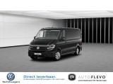 Volkswagen Crafter 35 2.0 TDI L3H2 Exclusive Edition | Navi | LED | PDC V+A | Bank | 17'' LMV