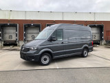 Volkswagen Crafter 35 2.0 TDI 102 PK L3H3 Comfortline Navi, PDC, Cruise controle VSB 8245