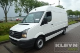 Volkswagen Crafter 2.0 TDI l2h2 airco